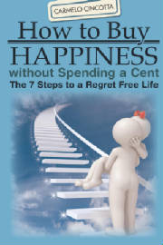 How_to_Buy_HAPPINESS_Cover_for_Kindle.jpg